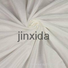 Super High Quality Cotton Grey Muslin Fabric and Textile 2