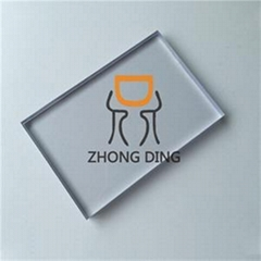 Anti-static Polycarbonate Sheet
