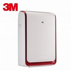 南昌3M空氣淨化器