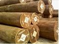特价木材进口代理清关 3