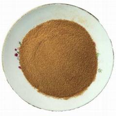 Sodium salt of polynaphthalene sulphonic acid