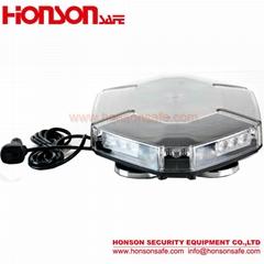 High power Gen 3 1W LED emergency