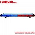 Hot DC12V 24V 1W Low-Profile light bar