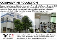 Maikaixi Arts and Crafts Manufacturer