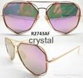 new fashion polarized Sunglasses factory