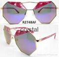 fashion polarized sunglasses optictal