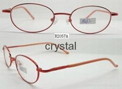 kid glasses optical frame sunglasses children eyewear