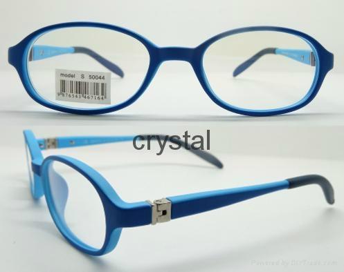 kid glasses optical frame sunglasses children eyewear 3