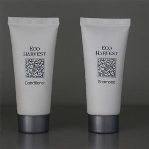 Hotel Tube For Conditioner 1