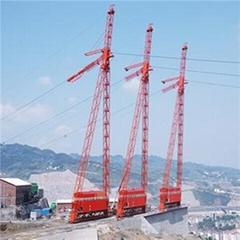 Cable Crane