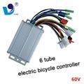 Electrical Motor starter ebike contactor