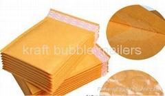 craft bubble envelopes