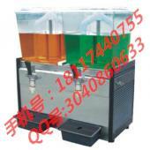 上海果汁机