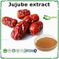 Jujuba Extract