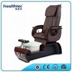 pacific massage spa tech pedicure chair 2016