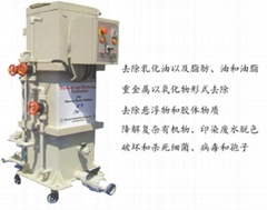 电解氧化装置(EEO)