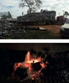 hard wood charcoal 3