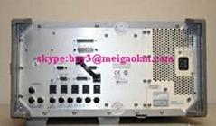 E5515C 8960 Series 10 Wireless Communications Test Set
