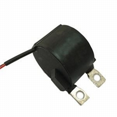 Toroidal DC Immune Current Transformer For Energy Meter
