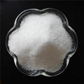 MAP Crystalline Powder