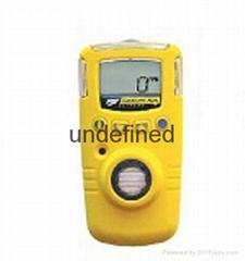GAXT硫化氫手持式氣體檢測儀