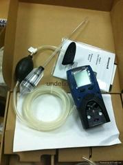 進口霍尼韋爾PHD6多功能檢測儀
