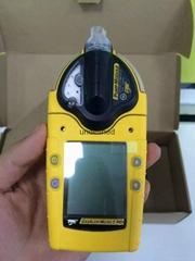 GasAlertMicro5多种便携式气体检测报警仪