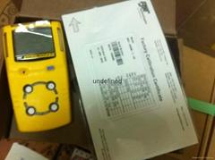 加拿大MC2-W單一可燃氣體檢
