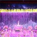 Theater Water Show