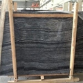 Classic Wooden Vein Marble