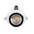 GD002 Series Gimbal LED Downlight