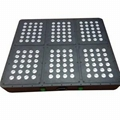 Neptune 6 LED Grow Light 432W