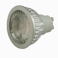 SPW Series 6WLED Spotlight Bulb