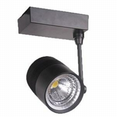 50W LED Track Light