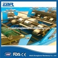 Floor Roll Forming Lines