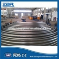 Roofing Roll Forming Lines