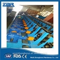 Steel Beam Roll Forming Machine