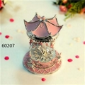 Polyresin Home Decorations Gifts