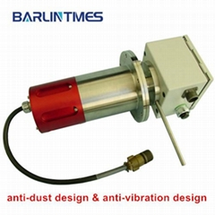 Wind turbine slip ring with anti-dust design & anti-vibration design for wind t