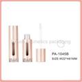new wholesale lip gloss tube empty lip