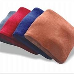 Slow Rebound Hip Care Cushion