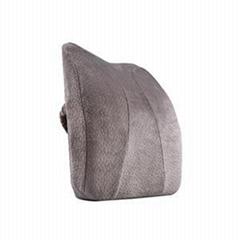 Office Memory Foam Waist Cushion