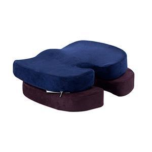 Office Memory Foam Seat Cushion 1