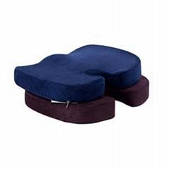 Office Memory Foam Seat Cushion