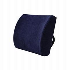 Memory Foam Sofa Cushion