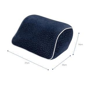 Office Memory Foam Headrest Pillow 1