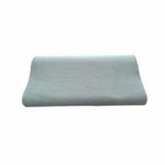 Pressure Release Teenager Memory Foam Pillow