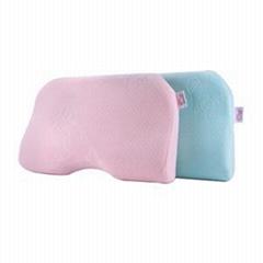 Memory Foam Kids Pillow