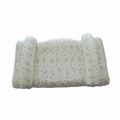 Baby Correct Position Memory Foam Pillow