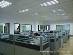 蘇州領諾智能裝備有限公司
